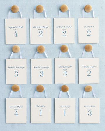 INSPIRACE - Kombinace s modrou (odstíny modré, s bílou, s černou, se zlatou, se zelenou, s hnědou, ...) - Obrázek č. 79
