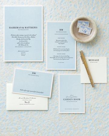 INSPIRACE - Kombinace s modrou (odstíny modré, s bílou, s černou, se zlatou, se zelenou, s hnědou, ...) - Obrázek č. 78