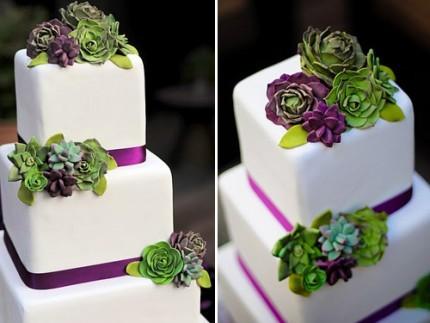 Purple Wedding Dreams..:o) - Obrázok č. 98