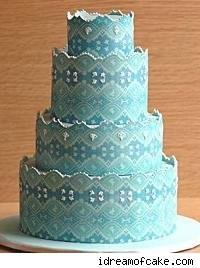 INSPIRACE - Kombinace s modrou (odstíny modré, s bílou, s černou, se zlatou, se zelenou, s hnědou, ...) - Obrázek č. 86