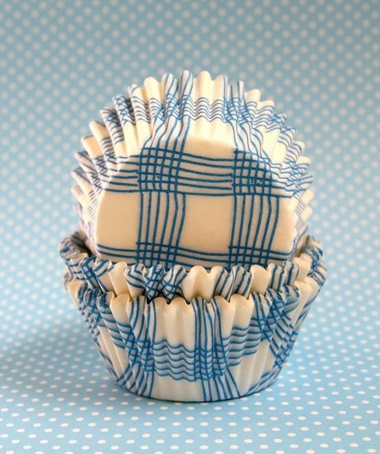 INSPIRACE - Kombinace s modrou (odstíny modré, s bílou, s černou, se zlatou, se zelenou, s hnědou, ...) - Obrázek č. 48