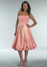 šaty pro družičku? http://www.bridesmaiddressshow.com/print_product2757.html