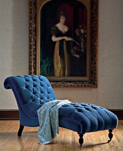 INSPIRACE - Kombinace s modrou (odstíny modré, s bílou, s černou, se zlatou, se zelenou, s hnědou, ...) - Obrázek č. 11