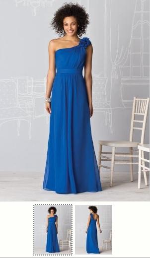 INSPIRACE - Kombinace s modrou (odstíny modré, s bílou, s černou, se zlatou, se zelenou, s hnědou, ...) - Obrázek č. 6