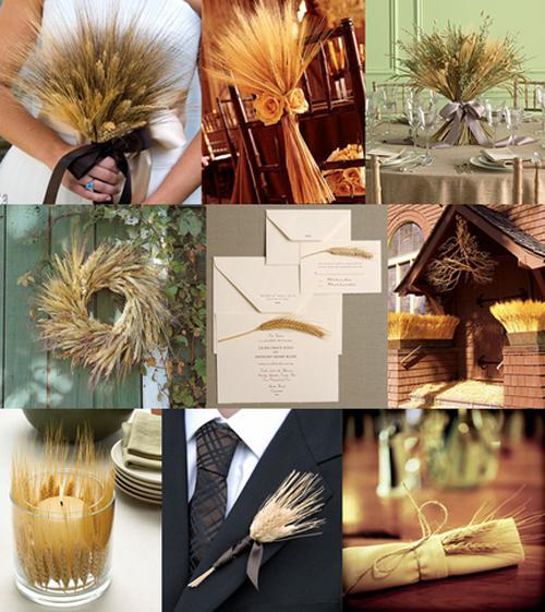 INSPIRACE (stodola, sláma, dřevo, ...) - Obrázek č. 2