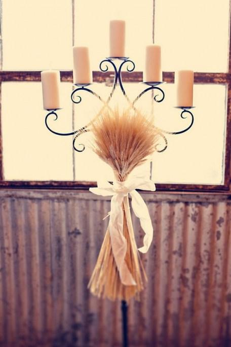 INSPIRACE (stodola, sláma, dřevo, ...) - Obrázek č. 18
