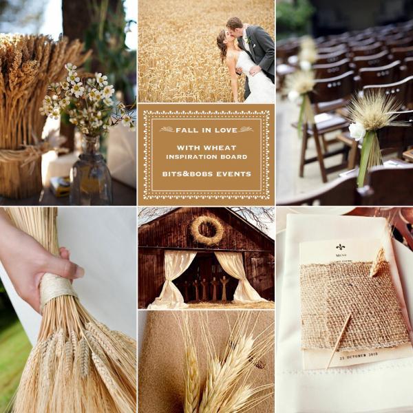 INSPIRACE (stodola, sláma, dřevo, ...) - Obrázek č. 6