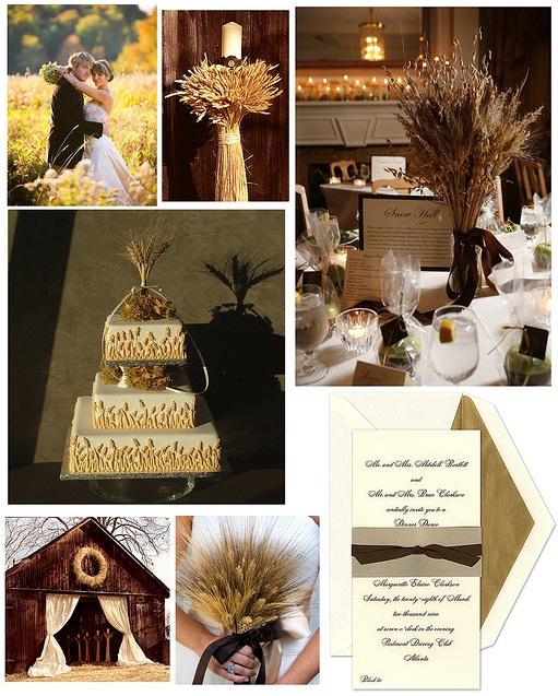 INSPIRACE (stodola, sláma, dřevo, ...) - Obrázek č. 8