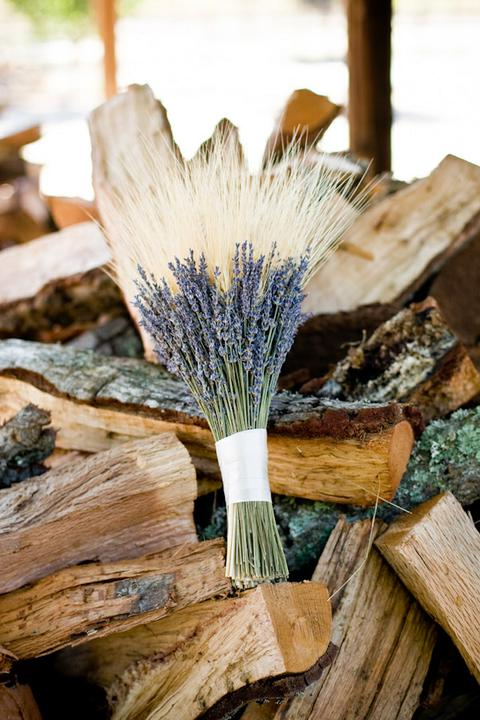 INSPIRACE (stodola, sláma, dřevo, ...) - Obrázek č. 58