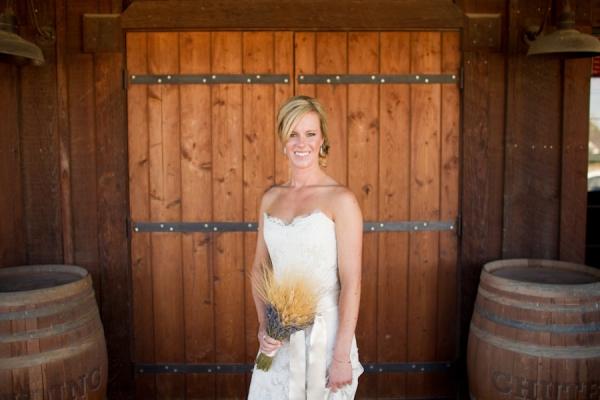 INSPIRACE (stodola, sláma, dřevo, ...) - Obrázek č. 43