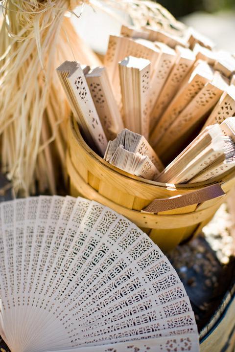 INSPIRACE (stodola, sláma, dřevo, ...) - Obrázek č. 38