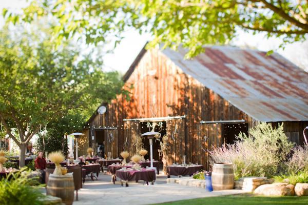 INSPIRACE (stodola, sláma, dřevo, ...) - Obrázek č. 72