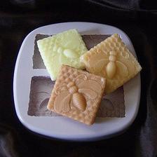 dárky-mydélka, čokoládky, sušenky z této formy
