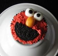 Sladký koutek (zajímavé nápady na cuppycakes, nezvyklé dorty, macarons atd. nejen na svatbu) - Obrázek č. 3