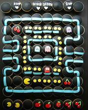 PC hra - Pacman