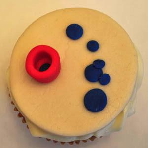 Sladký koutek (zajímavé nápady na cuppycakes, nezvyklé dorty, macarons atd. nejen na svatbu) - tiddlywinks