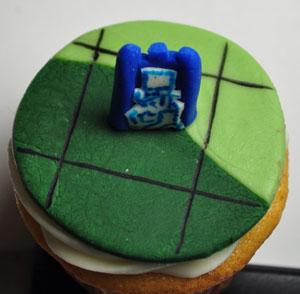 Sladký koutek (zajímavé nápady na cuppycakes, nezvyklé dorty, macarons atd. nejen na svatbu) - Stratego
