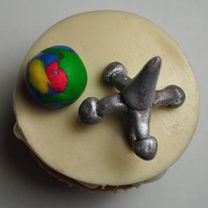 Sladký koutek (zajímavé nápady na cuppycakes, nezvyklé dorty, macarons atd. nejen na svatbu) - Jacks