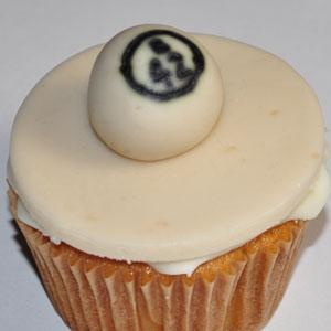 Sladký koutek (zajímavé nápady na cuppycakes, nezvyklé dorty, macarons atd. nejen na svatbu) - Bingo