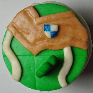 Sladký koutek (zajímavé nápady na cuppycakes, nezvyklé dorty, macarons atd. nejen na svatbu) - Carcasonne