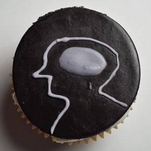 Sladký koutek (zajímavé nápady na cuppycakes, nezvyklé dorty, macarons atd. nejen na svatbu) - Dirty Minds