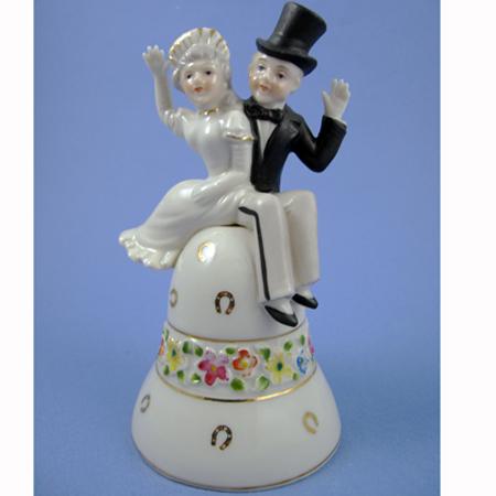 Neobvyklé postavičky na dort - superhrdinové, počítačové hry, zvířata, nevěsta a ženich ve stylu 20s, 30s, 40s, 50s, 60s, 70s (pro petrajavor) - Obrázek č. 266