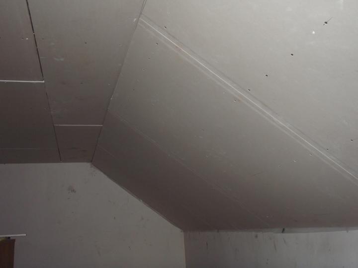 Ondráškův Bublinkový pokojík  :o) - Obrázek č. 17
