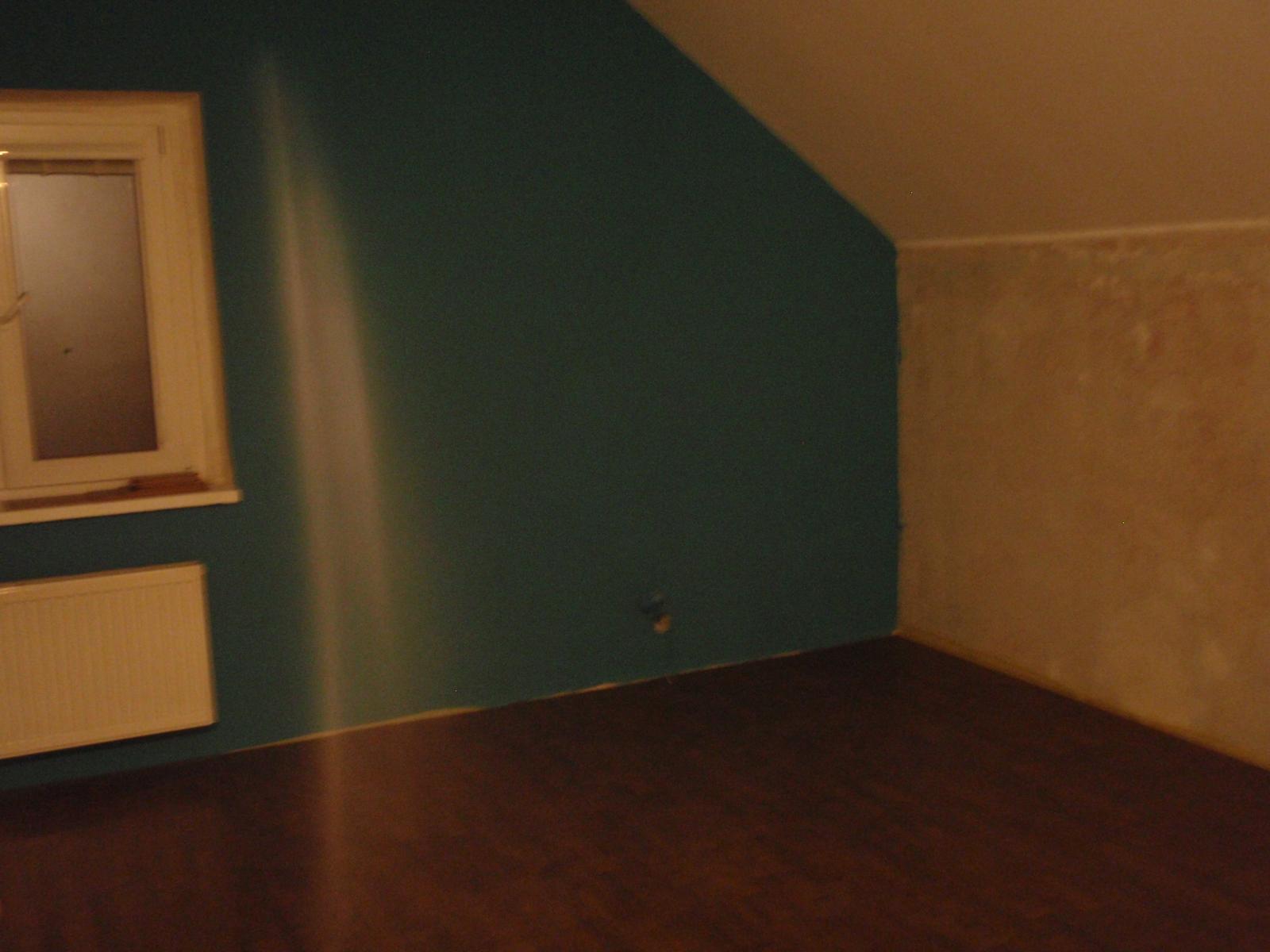 Ondráškův Bublinkový pokojík  :o) - Obrázek č. 32