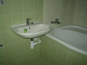 naša kúpelka
