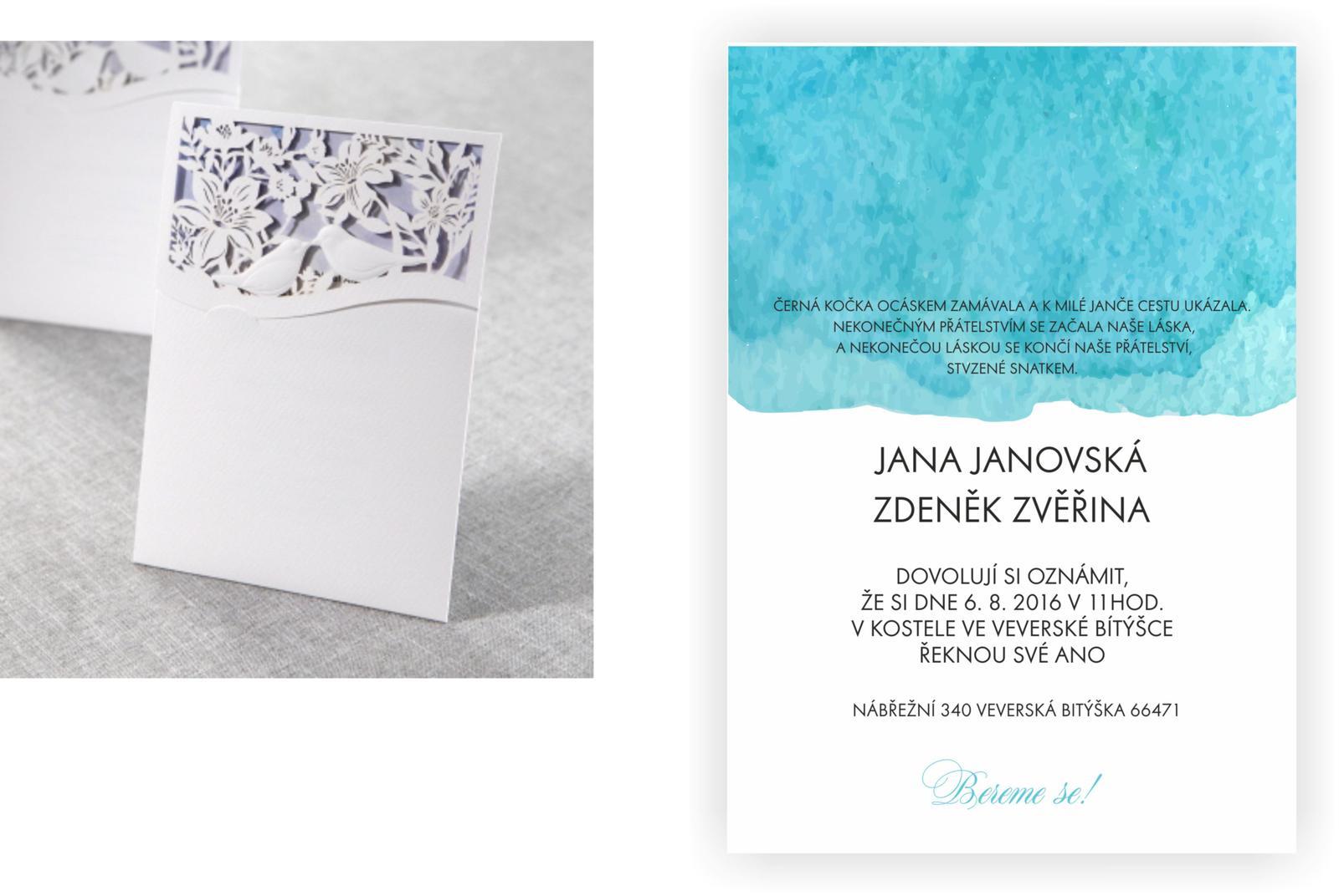 Jana Janovská {{_AND_}}Zdeněk Zveřina - Obrázek č. 1