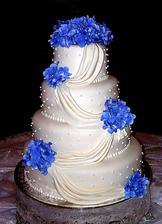 Svadobna tortička 13