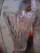 Kvalitná velká váza,