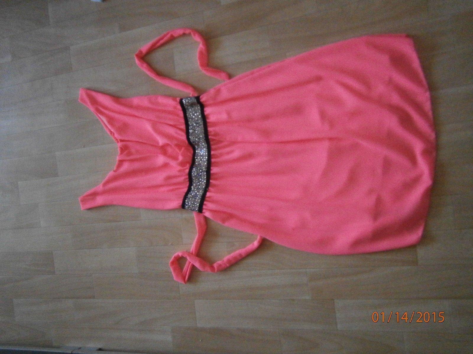 Parádne šaty - Obrázok č. 1
