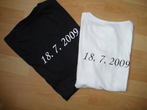 naše trička zezadu