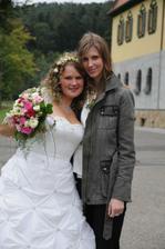 moje svědkyně Jaňulka