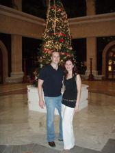 Vianoce v tropoch