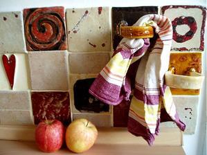 Do kuchyne okolo sporáku a drezu (www.sashe.sk)