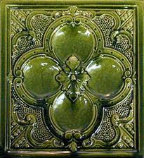 Kachlica na krb.. vzor ešte neviem, ale farba určite :) (http://www.kachle-orava.sk/poradna_kachlice.html)