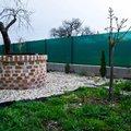 (http://www.modrastrecha.sk/fotoblog/saskiamia/album/nasa-mensia-zahrada-woko7k/)