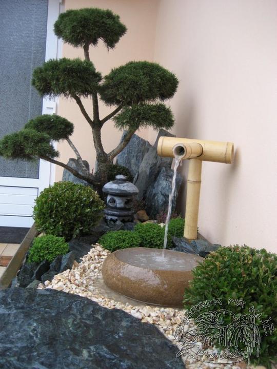 Zahrada-můj sen a inspirace - Obrázek č. 32