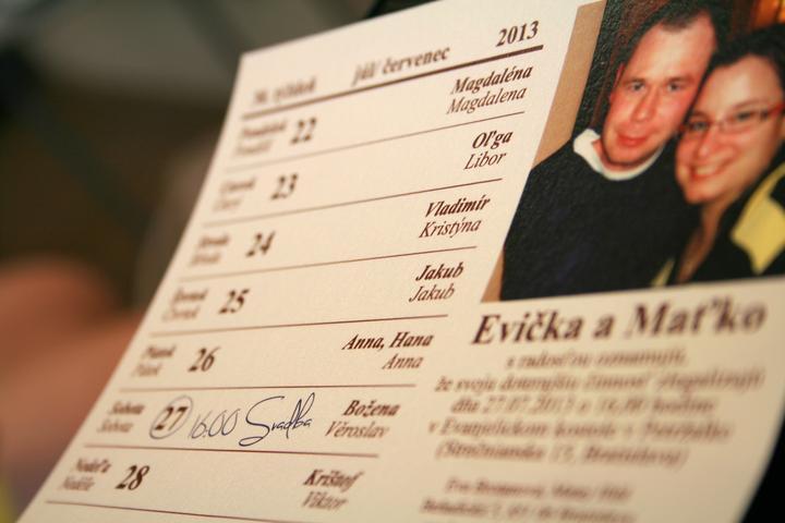 Evička{{_AND_}}Maťko - Obrázok č. 4