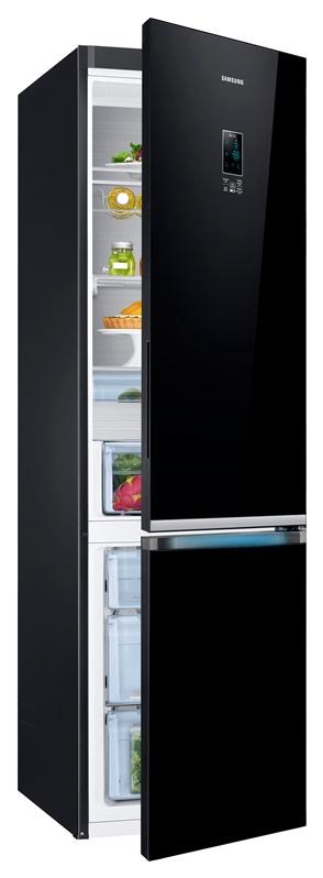 Z tejto chladničky nemôžem ... - Obrázok č. 6