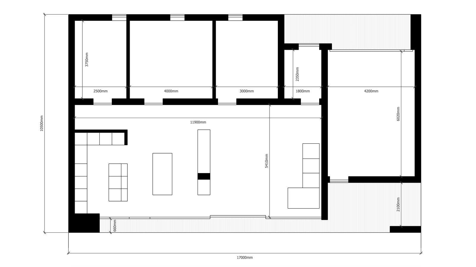 Dom vizualizacia - Obrázok č. 21
