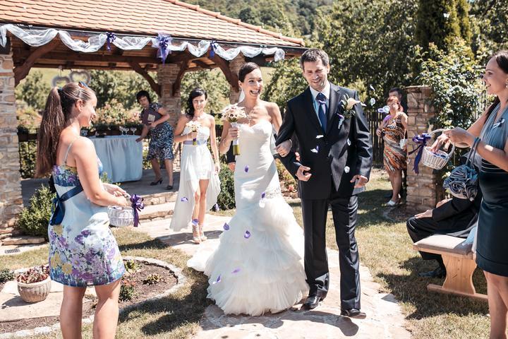 Lucie {{_AND_}}Tomáš - Obrázek č. 55