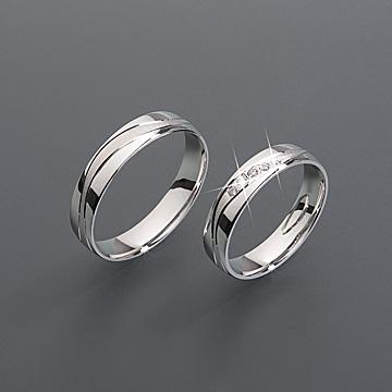 Dokaze Nekdo Vyrobit Tento Snubni Prsten Sva