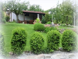 zahradny altanok