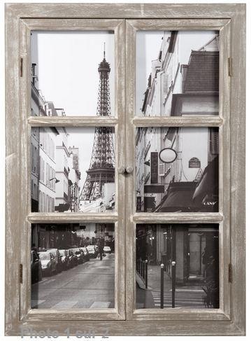 Čo so starými oknami? Nevyhadzovať! - Obrázok č. 112