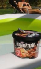 + zmrzlina