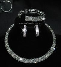 moje šperky focené profíkem :)