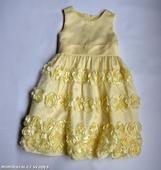 Slavnostní šaty, 116